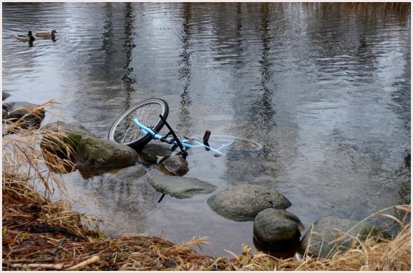 cykel1jan15